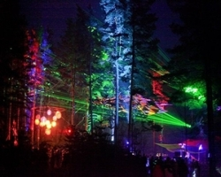 Отчёт о Systo Solar 2014 Togathering